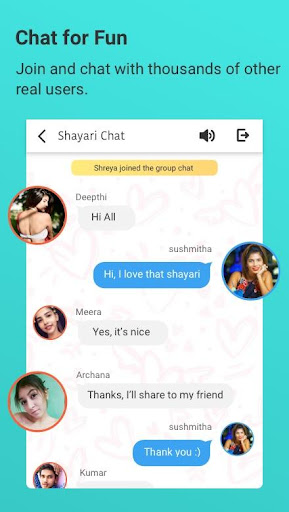 Download YoYo - WhatsApp Sticker, WA Video Status, Shayari