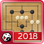 Mills – play for free Icon