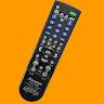 download Vestel Tv Remote Control apk