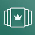 Hokm - حکم icon