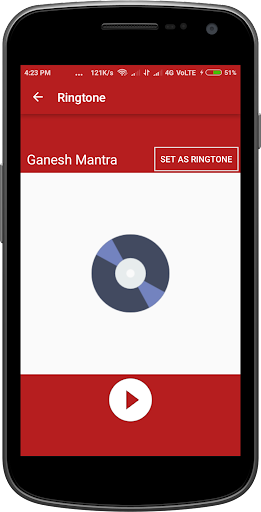 All Gods Mantra in Hindi - Apps on Google Play