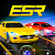 Extreme Sports Car Shift Racing file APK for Gaming PC/PS3/PS4 Smart TV
