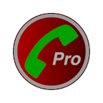 Automatic Call Recorder Pro 6.04 (Patched)