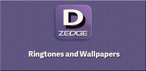 best bollywood ringtone download zedge
