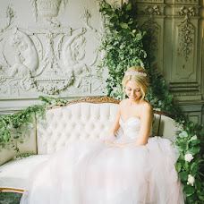 Wedding photographer Rodion Shapor (Shapor). Photo of 12.06.2016