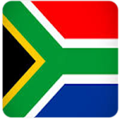 Radio South Africa - Online
