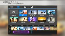 PowerDirector – 動画編集&動画作成&動画加工のおすすめ画像3