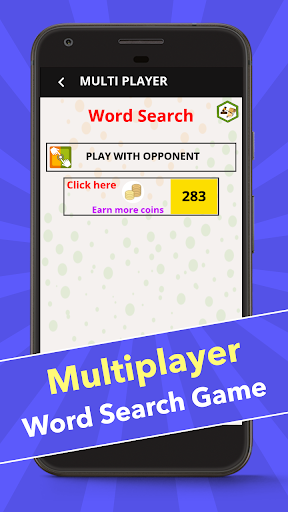 Word Search Game : Word Search 2020 Free 11.8 screenshots 5