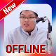 Download Ceramah Offline Ustad Firanda Andirja For PC Windows and Mac