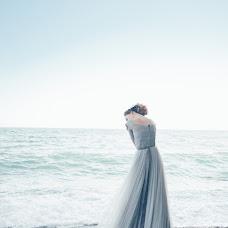 Wedding photographer Liliya Batyrova (lilenaphoto). Photo of 24.08.2016
