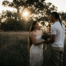 Wedding photographer Kenny Chick (Kennychick). Photo of 17.12.2018