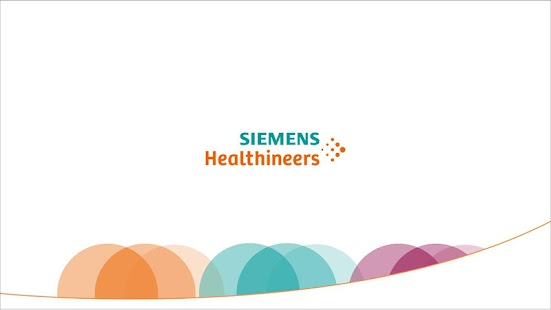 Siemens Healthineers VR- screenshot thumbnail