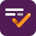 Taskinator icon