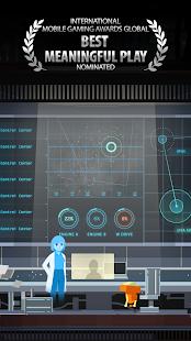 OPUS 地球計画 Screenshot