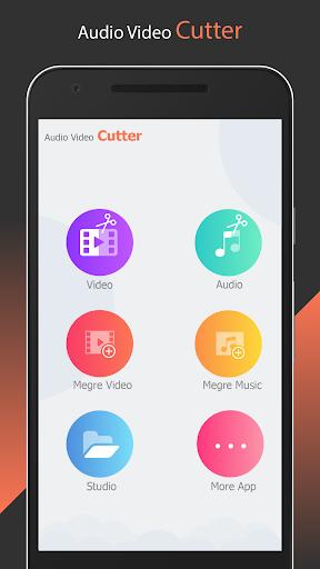 MP3 cutter 4.0.1 13