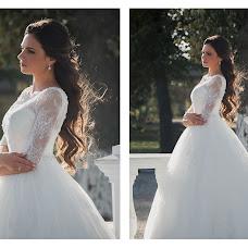 Wedding photographer Maksim Mikhaylovich (Max-M). Photo of 02.11.2015