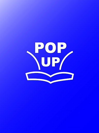 POP UP Magic 1.0.0 Windows u7528 4
