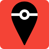 PokeFinder for Pokemon Go