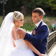Wedding photographer Mikhail Chorich (amorstudio). Photo of 27.02.2017