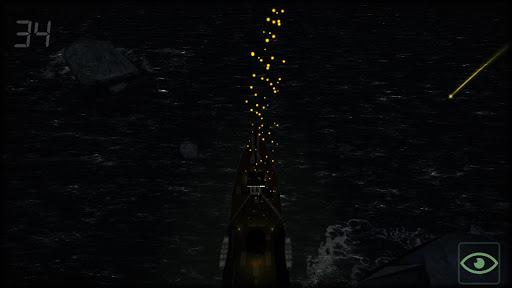 Its TITANIC 1.1.2 screenshots 8