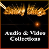 Honeysingh Songs