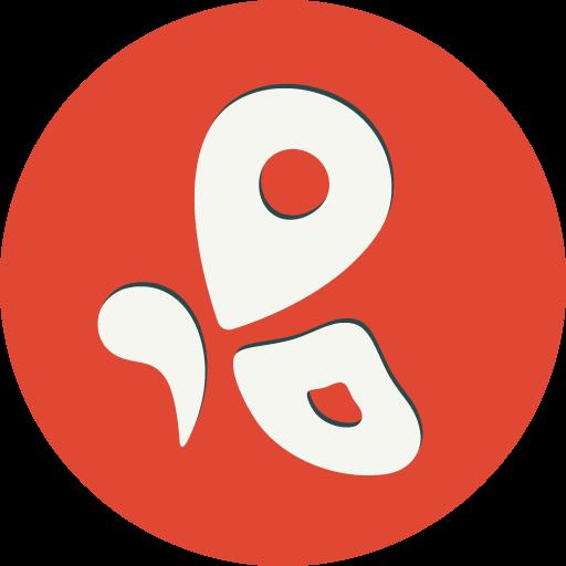 Buddify - Local Events Tonight 遊戲 App LOGO-硬是要APP