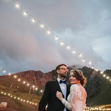 Wedding photographer Yuliya Senko (SJulia). Photo of 10.01.2019