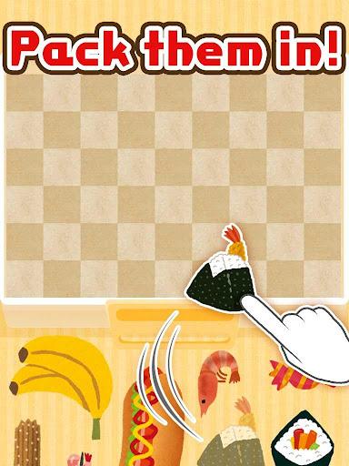 Jigsaw Puzzle Game -KITINTO- 1.0.7 Windows u7528 9