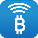 Bitcoin Wallet - Airbitz icon