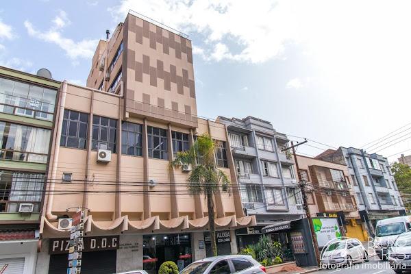 Sala Comercial à venda, Auxiliadora, Porto Alegre 59m²