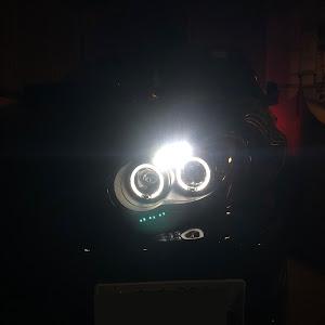 インプレッサ WRX STI GDBのカスタム事例画像 ニコチン丸さんの2020年11月14日08:29の投稿