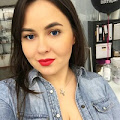Мария Пьянкова
