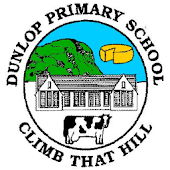Dunlop Primary School and ECC