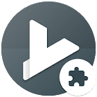 Yatse Wave Control Plugin icon