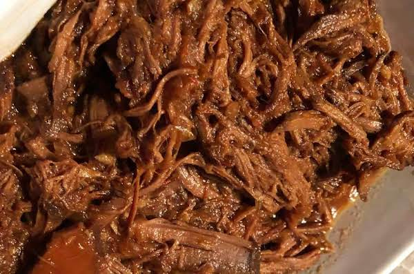 Game Day Pot Roast Recipe