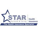 Krishna Health Insurance icon