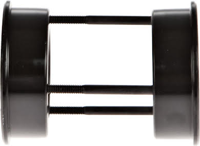 TruVativ American to Euro BMX Bottom Bracket Adapter alternate image 0