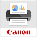 Canon CaptureOnTouch Mobile icon