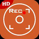 Recscreen - BEST rec hd screen recorder APK