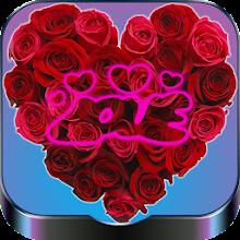 Radio las rosas AM FM con imágenes Download on Windows
