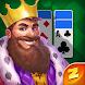 マジックソリティア: カードゲーム - Androidアプリ
