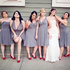 Wedding photographer Cameron Smith (cameronsmith). Photo of 15.01.2015