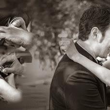 Wedding photographer Cristian Umili (umili). Photo of 15.05.2015