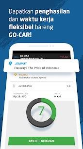 GO-CAR Driver 1