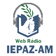 Web Rádio IEPAZ-AM icon