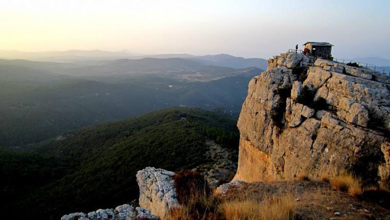 Monte San Pietro di ytse_jam