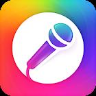 Karaoke – unbegrenzt Karaoke songs singen icon