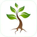 A New Tree icon