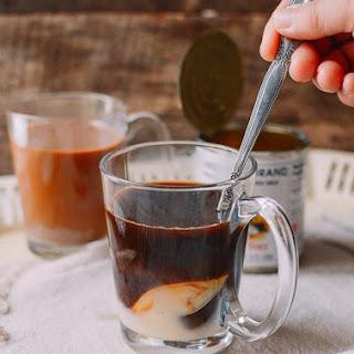 How to Make Vietnamese Coffee.
