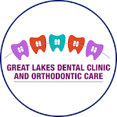 Great Lakes Orthodontic Care